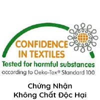 giá màn cửa vải không chất độc hại